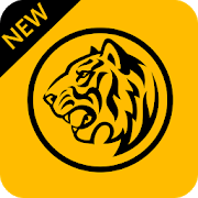 Maybank ID-SocialPeta