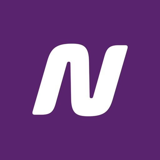 Netshoes: Loja de Esportes-SocialPeta