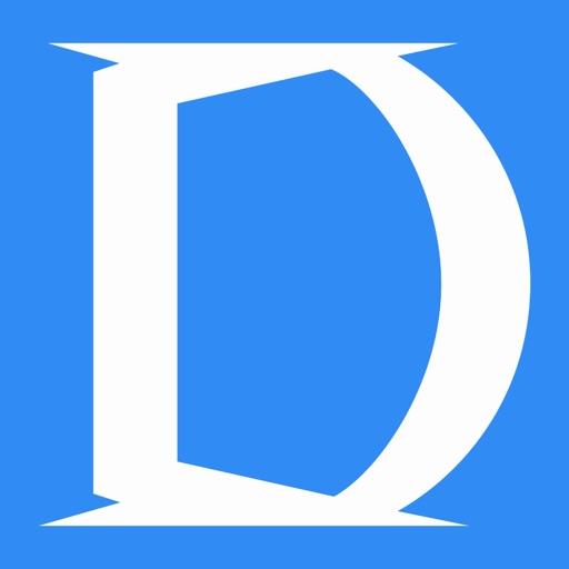 DIGNDIRT-SocialPeta