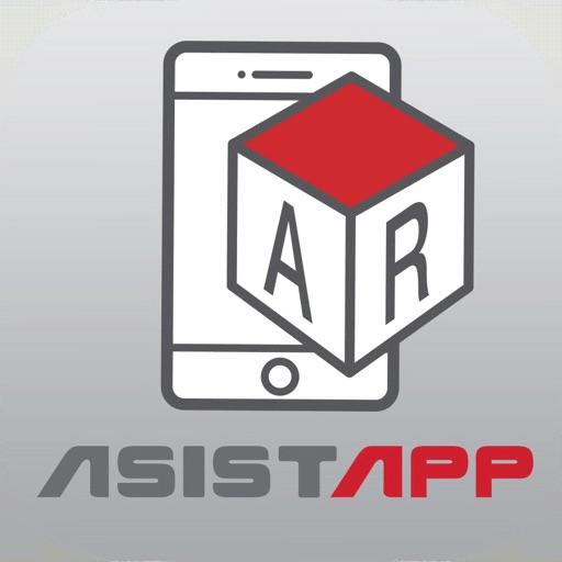 ASİSTAL AR-SocialPeta