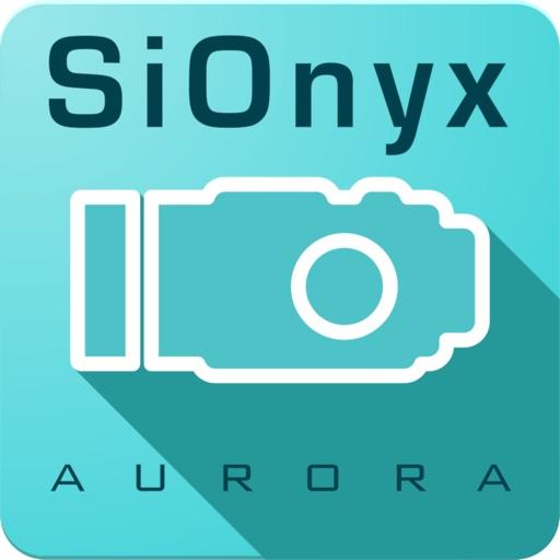 SiOnyx Aurora-SocialPeta