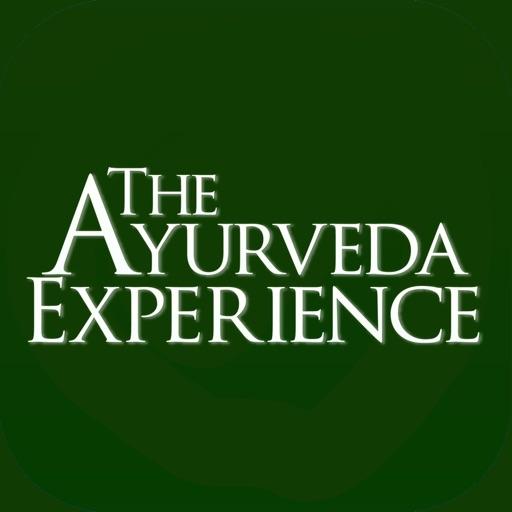 The Ayurveda Experience-SocialPeta
