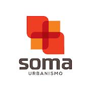 Soma Urbanismo-SocialPeta
