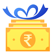 Money Box-Personal Cash Loan App Online-SocialPeta