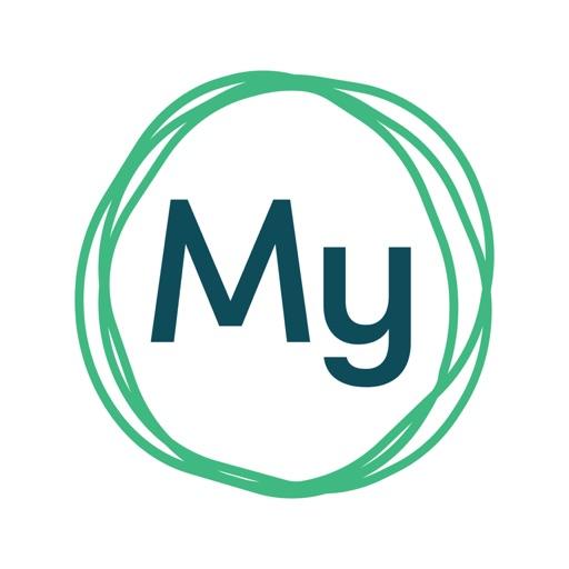 MyWallSt: Invest in Stocks-SocialPeta