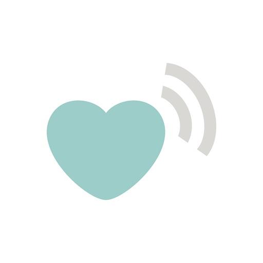 Parent Sense - Baby Tracker-SocialPeta