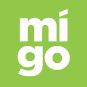 Migo - Find and Compare Rides-SocialPeta