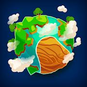 Planet Saver-SocialPeta