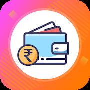 Cash Wallet-Online microfinance APP-SocialPeta