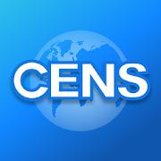 CENS.com - Taiwan's Best Quality Supplier Platform-SocialPeta