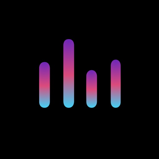 Limelight - Music Discovery-SocialPeta
