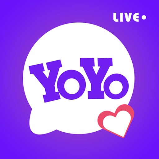 YoYo: Live Video Chat-SocialPeta