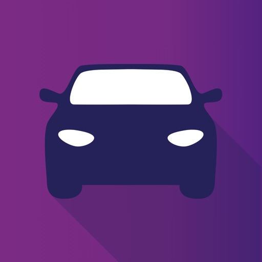 Cars.com - New & Used Cars-SocialPeta