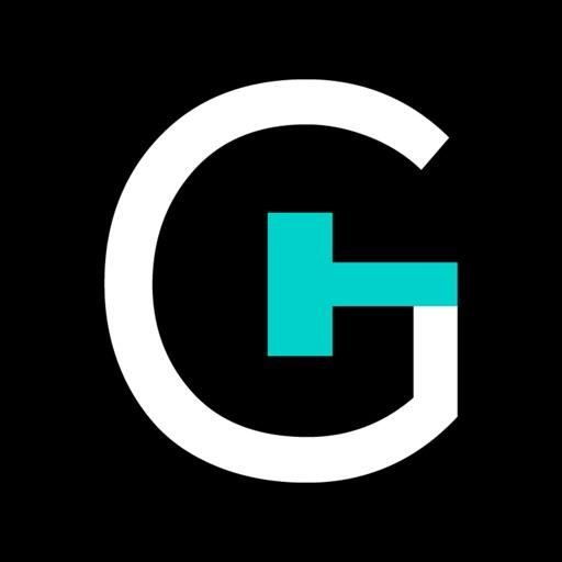 GAVL Live Auctions-SocialPeta