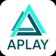APLAY-SocialPeta