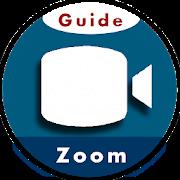 Zoom Cloud Video Chats - Guide-SocialPeta