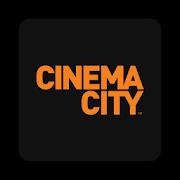 Cinema City-SocialPeta