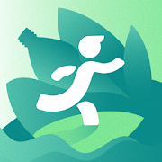 Nacionalinės Eko lenktynės-SocialPeta