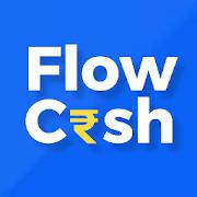 FlowCash-SocialPeta