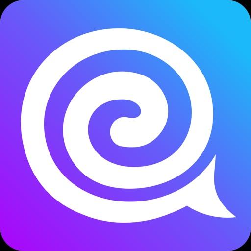 Funtome Messenger-SocialPeta