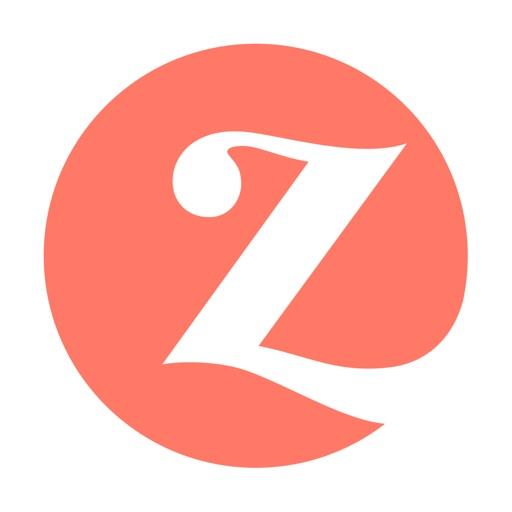 Zivame - One Stop Lingerie App-SocialPeta