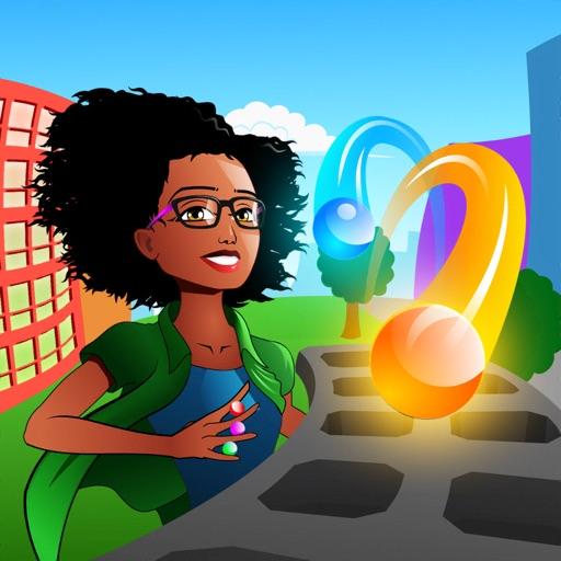Gebeta! The Mancala Board Game-SocialPeta