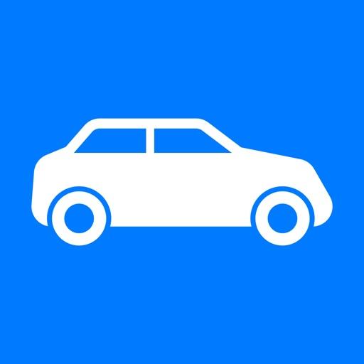 Drivify-SocialPeta