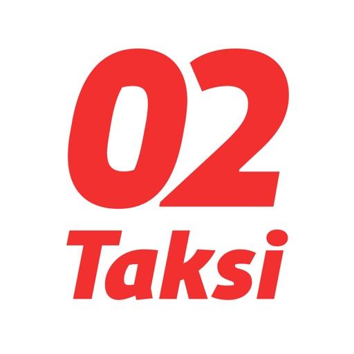 02 Taksi-SocialPeta