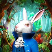 Alice: Fantasy world in the Wonderland!-SocialPeta