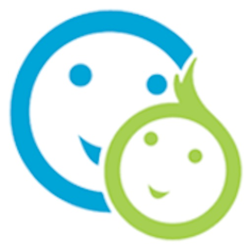 BabySparks - Development App-SocialPeta