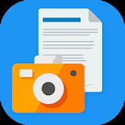 Polish DocScanner - Text converter app-SocialPeta