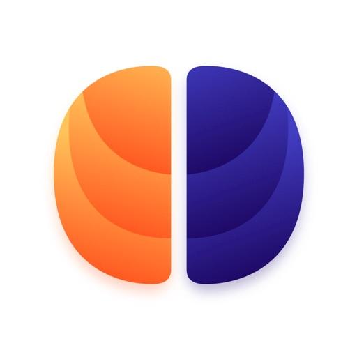 BrainFox - Brain Training-SocialPeta
