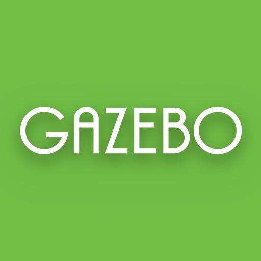 GazeboTV-SocialPeta