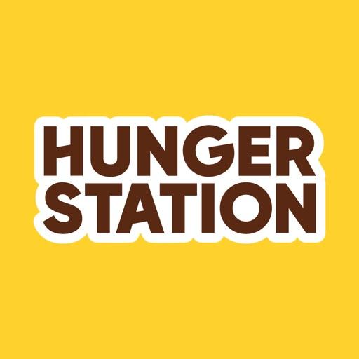 HungerStation-SocialPeta