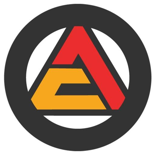Allied Experts-SocialPeta