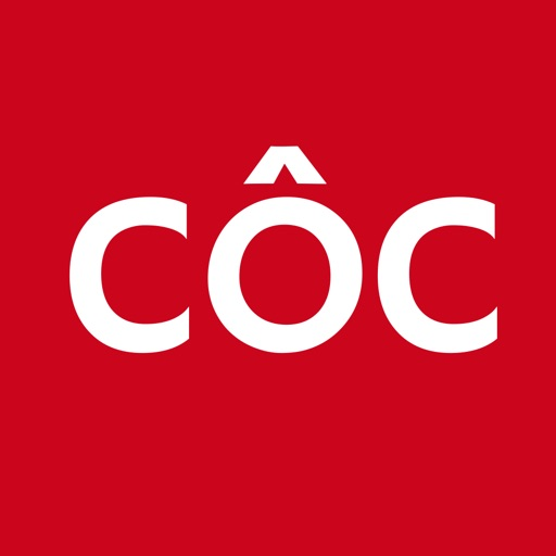 CÔTE CULTURE-SocialPeta
