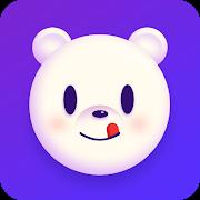MIKA:Live Chat & Make New Friends-SocialPeta