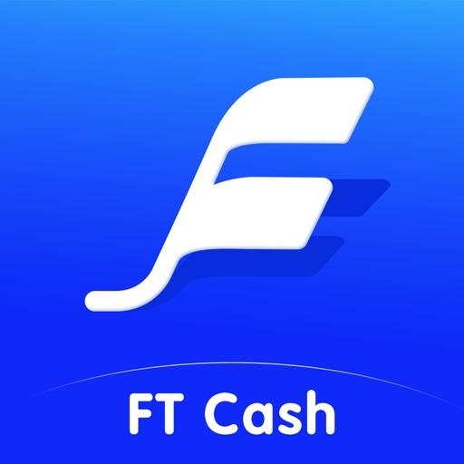 FT Cash - Fast Cash Loan App-SocialPeta