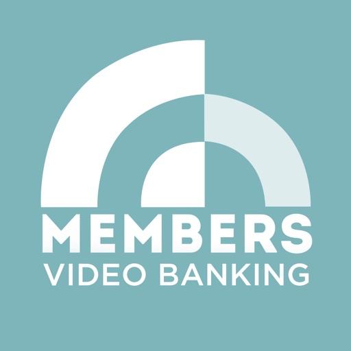Members Video Banking-SocialPeta