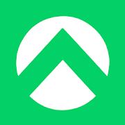 Aspire - Business Account, Cards, Credit-SocialPeta