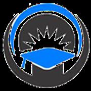Learnzup-SocialPeta