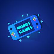 Best Mobile Games-SocialPeta