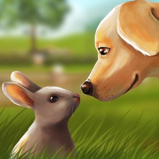 Pet World - My Animal Shelter-SocialPeta