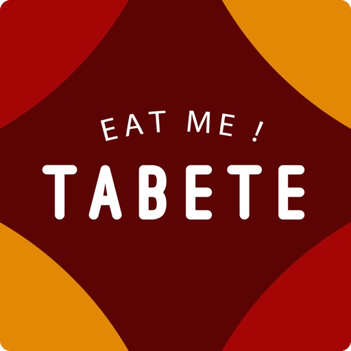 TABETE-SocialPeta