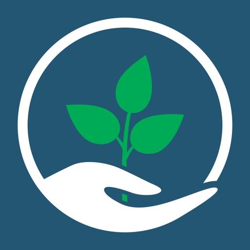 Lifehelp - Online Therapy Chat-SocialPeta