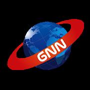 GNN Nepal-SocialPeta