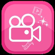 Photo Slideshow - Video Cutter - Effect Video-SocialPeta