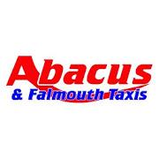 Abacus Taxis-SocialPeta