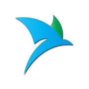 Carewings - Online Doctor Consultation App-SocialPeta