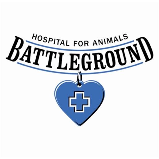 Battleground Vet-SocialPeta